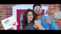 Pyar Ki Maa ki Video Song - HOUSEFULL 3