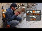 Ahmed ElAjamie, دعاء اللهم انصر المجاهدين فى سبيلك الشيخ أحمد العجمي