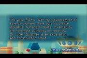 V.G.W.: PSP - Mega Man: Powered Up (GutsMan Banter)