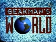 Beakman's World: Ben Franklin: Father of Electricity? thumbnail