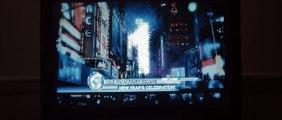 HOLIDAYS Movie TRAILER (Horror - 2016)new action movies HD | english movi | action movie | romantic movie | horror movie | adventure movie | Canadian movie | usa movie | world movie | seris movies | rock movie | comedian movie | London movie | talugu movi