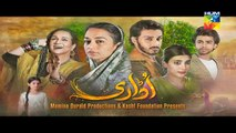Udaari Episode 3 HD Full Hum TV Drama 24 April 2016 - HUM TV Drama Serial I Hum TV's Hit Drama I Watch Pakistani and  indian Drama