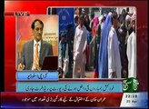 Such Baat 23 April 2016 - Such TV