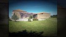Particulier - vente propriété prestige proche Aix-en-Provence - La Barben - Annonces immobilières