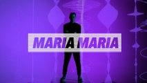 Akcent - Maria Maria