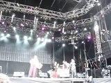 Sziget 2007 - Babylon Circus - J'aurais bien voulu