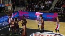 SLUC Nancy Basket - Orléans Loiret Basket (23/04/16)