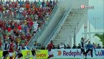 Confira os melhores momentos de Campinense 2x1 Treze - Campeonato Paraibano