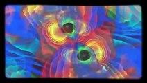 Surprising Secrets Inside Black Holes -- BBC HD 2015 Documentary --Best Space Documentary 2015