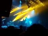 Shaggy Live @ Milano - I Can't Fight This Feeling (Baddaz Riddim)
