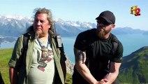 Missing in Alaska 4 November 2015 – Alaskas Birds Of Slay (S1E11)