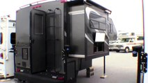 2015 Livin Lite Quicksilver TC1 Soft Side Truck Tent Camper only 430