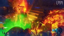 Black ops 3 zombies Der eisendrache: How to unlock the Bow