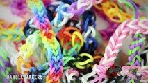 15 Most Dangerous Jobs For Children - Wacky Wednesday-2