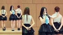 Korean Dance Berry Good Korean Sexy Dance #49