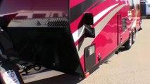 2015 Livin Lite Camplite 13QBB travel trailer only 2,350
