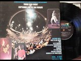 Heaven Is In Your Mind , live , Three Dog Night , 1969 Vinyl
