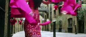 Call Aundi - Offiacial Video Song HD - Zorawar 2016 -  Yo Yo Honey Singh- Latest Punjabi Songs  - Songs HD