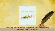 SUR file on the Sixty years of the Universal Declaration of Human Rights