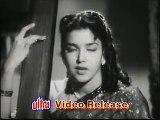 PICNIC (1966) - Baalamwa Bolo Na Bolo Na Bolo Na | Main To Door Khadi Sharmaaun