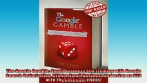 READ book  The Google Gamble Small Business SEO Training with Google Search Optimization SEO for  DOWNLOAD ONLINE