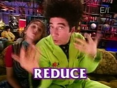 Beakman's World: Recycling is Important thumbnail