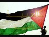 l hymme n ationnale de la palestine palestine vivra palestine vaincra