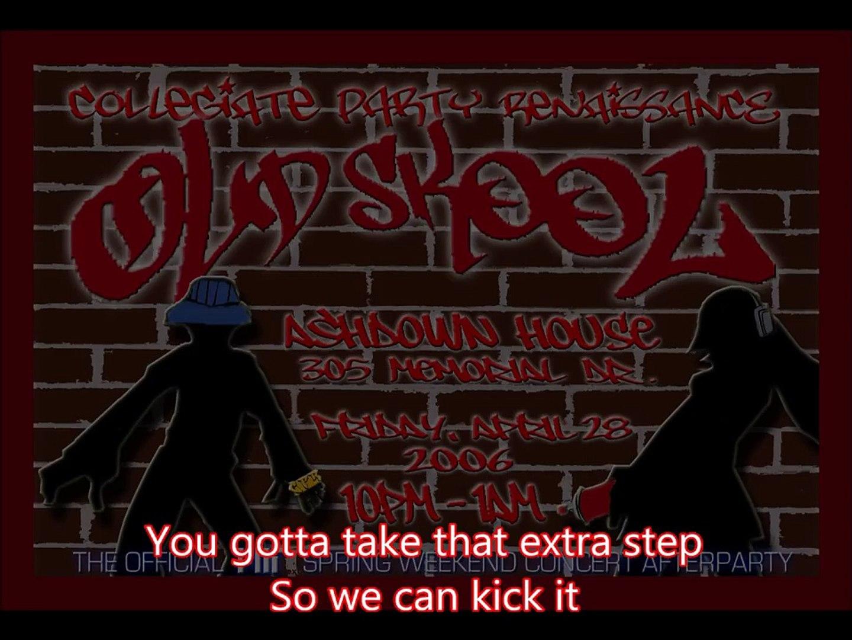 Old Skool - Old Skool Dance Hit's 80's 90's Club Megamix (Do-Remix)
