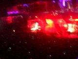 concert tokio hotel : wir sterben niemals aus