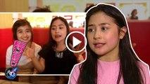 Prilly: Video Itu Cuma Candaan - Cumicam 25 April 2016