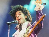 Overdose of painkillers might have killed Prince