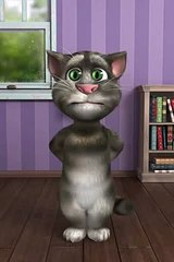 Punjabi Funny Clips-Pakistani Funny Video-Talking Tom-Funy Cats -