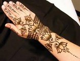 Eid Mehendi 2016 Latest Mehndi Design Video,v2016  Amazing Mehndi Dance Performance By Young Girls HD I Indian Pakistani wedding dance I The Best Mehndi Dance EVER! I Pakistani Mehndi Dance