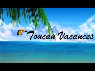 Toucan Vacances-Location-Tunis-6-797