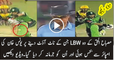 Clear video Younis khan Angered on Misbah ul Haq LBW Decision | PNPNews.net