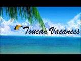 Toucan Vacances-Location-Tunis-2 -799