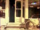 Zlatni godini  1978  /   Domaci film   I. od II  Deo