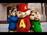 KRISKO BILO KVOT BILO (Alvin and the Chipmunks)