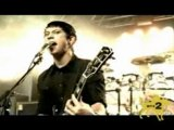 Trivium Pull harder on the strings of my martyr