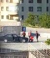 Ankara Emniyet Müdürlüğü 'Çök-Kalk'lı Çevirmeye Soruşturma Başlattı