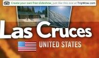 """Exploring New Mexico"" Cmart's photos around Las Cruces, United States (exploring las cruces)"