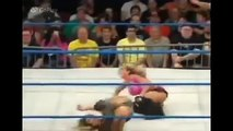 Mickie James - Best moments! WWE Divas Championship!