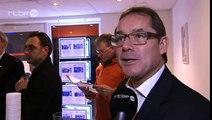 Les Belges qui achètent en Espagne du 7 mars 2014, info   RTBF Vidéo