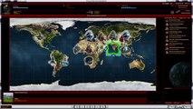 Lets Play Galactic Civilizations 2 - Twilight of the Arnor (Blind) 13 - Nur noch eine Runde