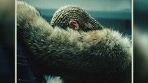 Beyoncé Releases NEW Album 'Lemonade' on HBO