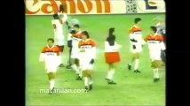 07.12.1994 - 1994-1995 UEFA Champions League Group D Matchday 6 SV Casino Salzburg 0-1 AC Milan