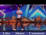 Awesome Magic Tricks Ever Seen Must Watch..