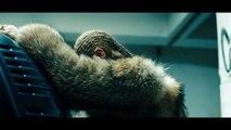 BEYONCE - LEMONADE Trailer  HBO