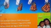 Una idea para cambiar la Historia de la educación en Latino América 2015