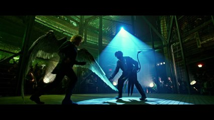 X Men Apocalypse  Final  Hd Full Movies